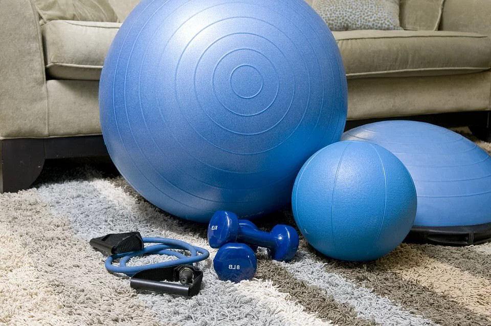 ejercicios casa