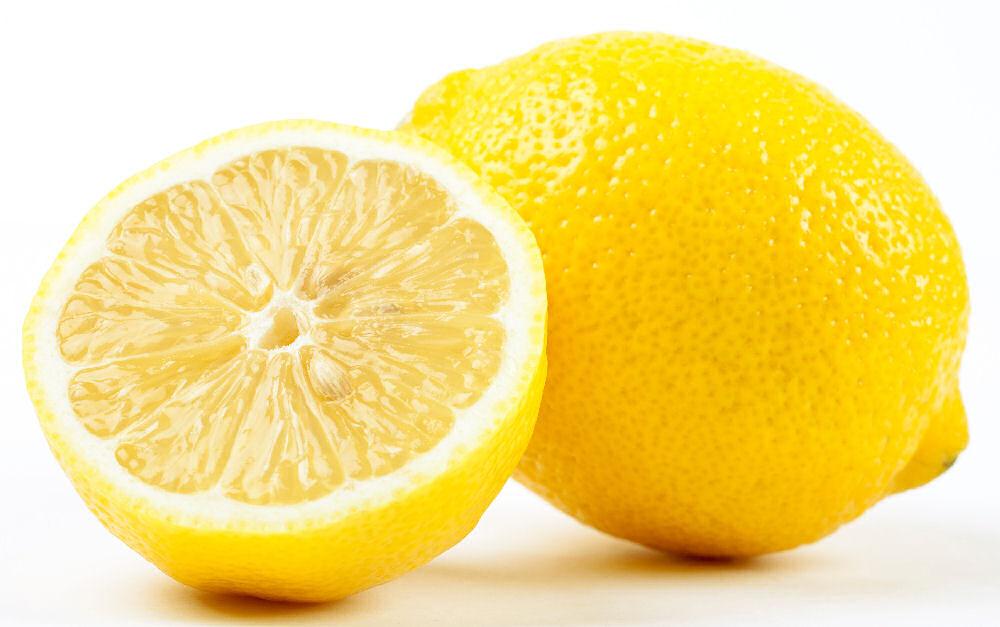 limon cura combatir coronavirus covid-19