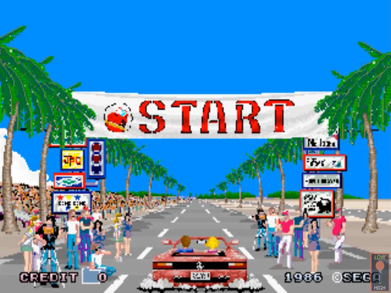 outrun arcade 1986 sega 002