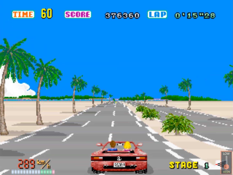 outrun arcade 1986 sega 003