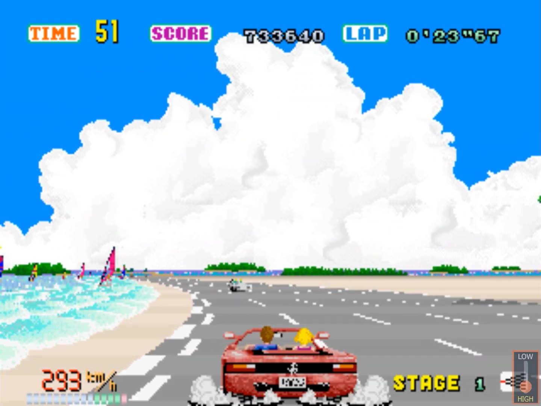 outrun arcade 1986 sega 004