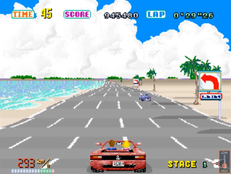 outrun arcade 1986 sega 005