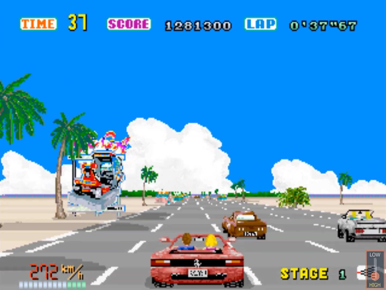 outrun arcade 1986 sega 006