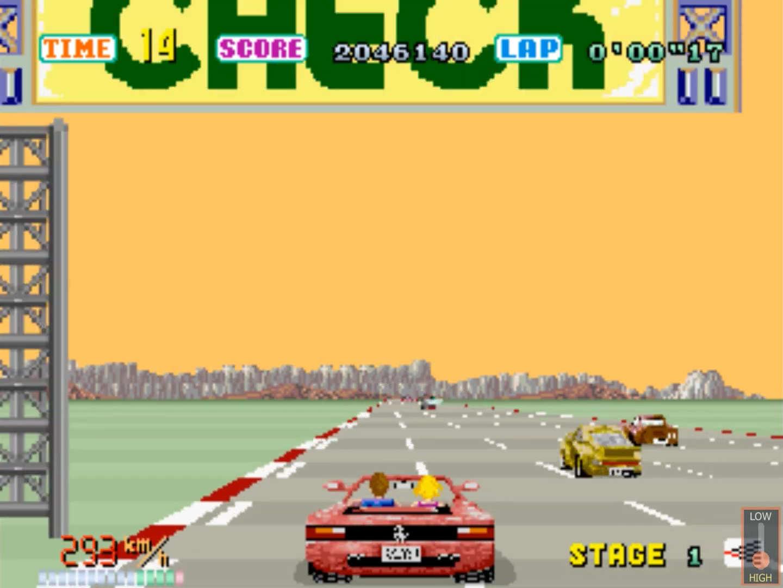 outrun arcade 1986 sega 008