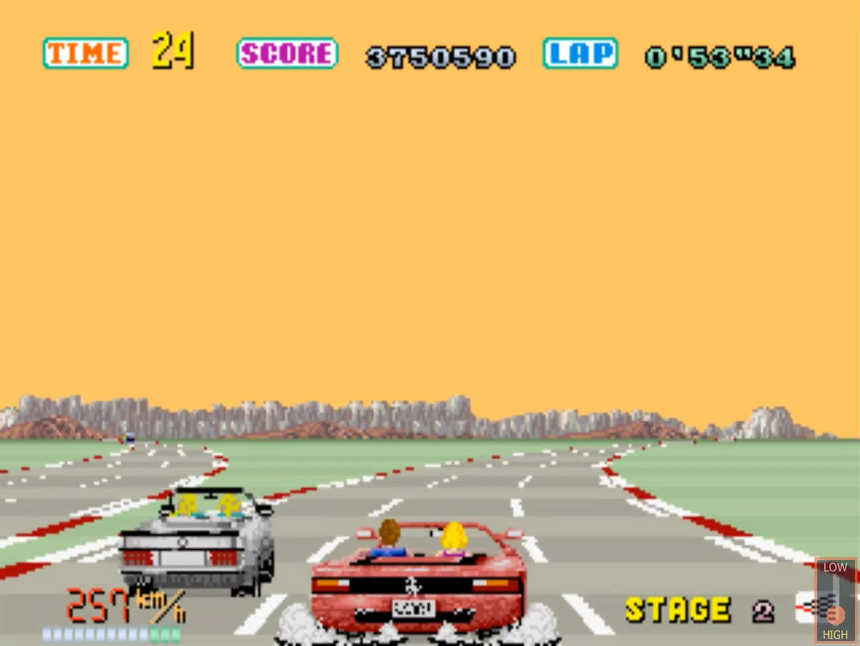 outrun arcade 1986 sega 010