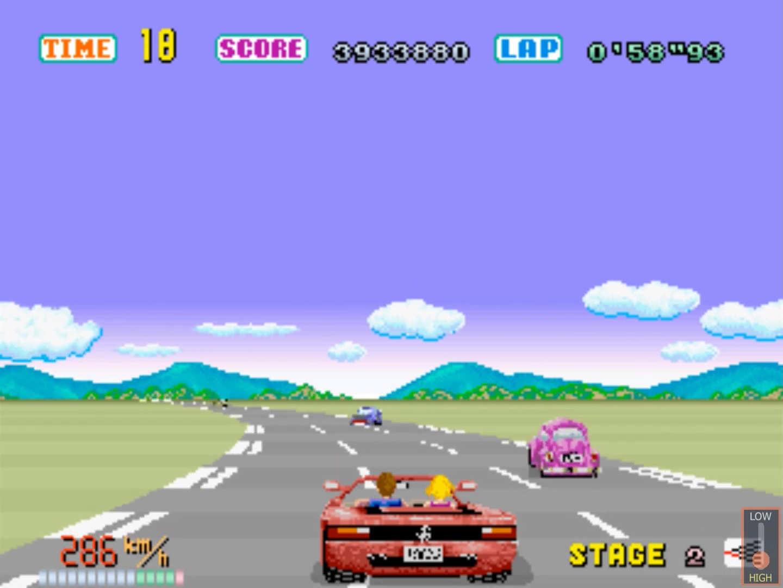 outrun arcade 1986 sega 011