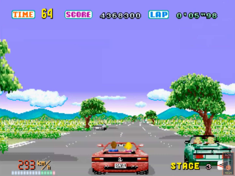 outrun arcade 1986 sega 012