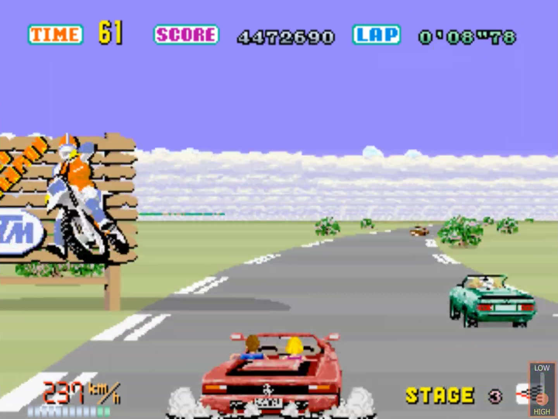 outrun arcade 1986 sega 013