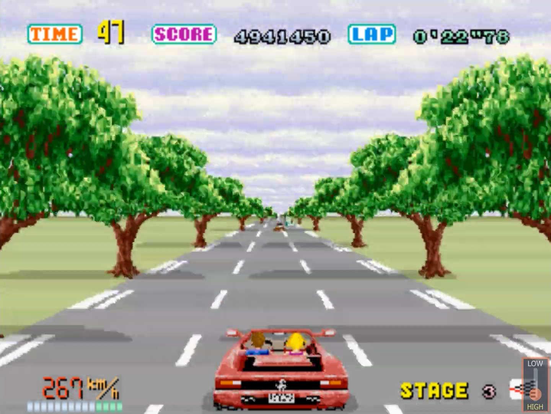 outrun arcade 1986 sega 014