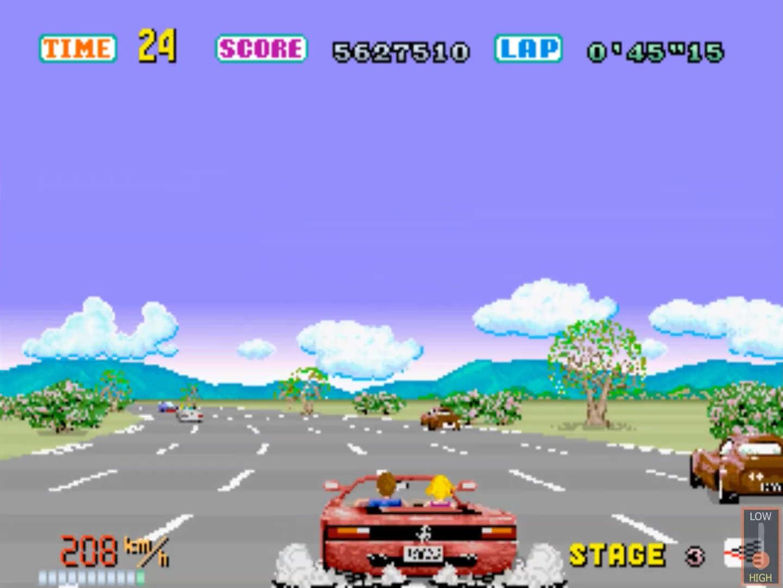 outrun arcade 1986 sega 015