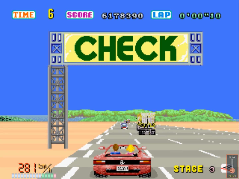 outrun arcade 1986 sega 016