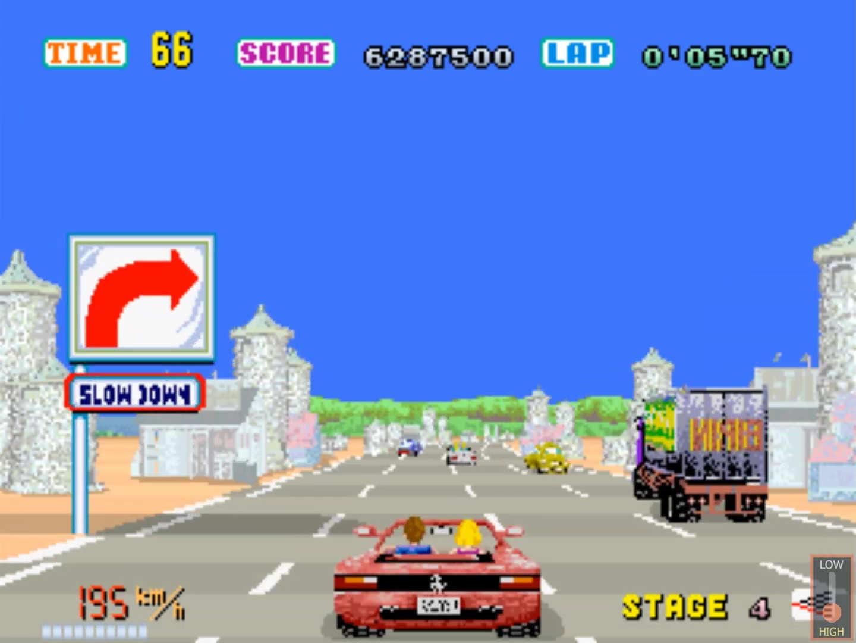 outrun arcade 1986 sega 017