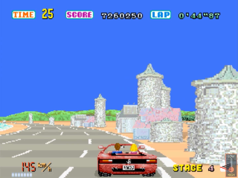 outrun arcade 1986 sega 018