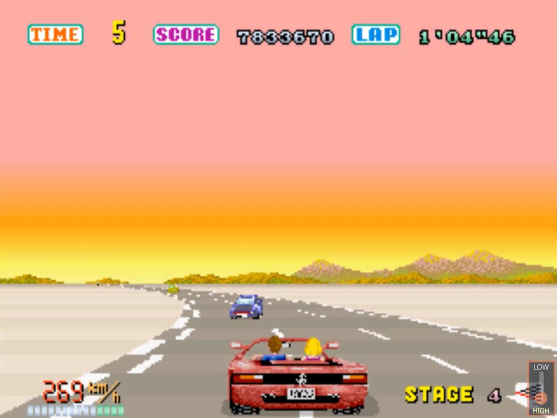 outrun arcade 1986 sega 019