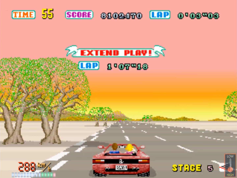 outrun arcade 1986 sega 020
