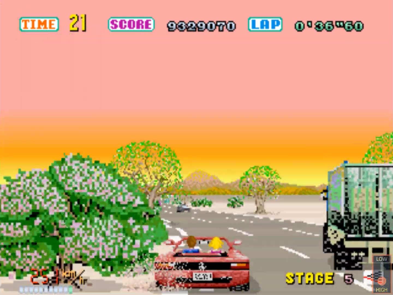 outrun arcade 1986 sega 021
