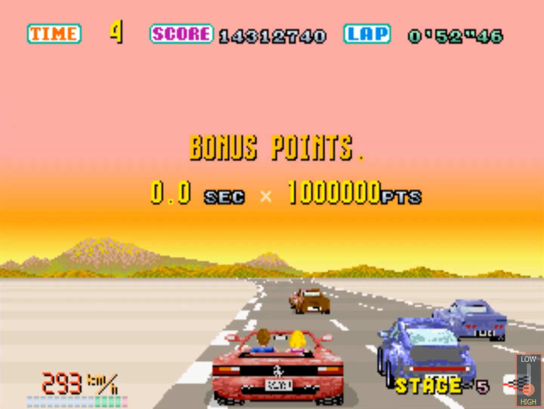 outrun arcade 1986 sega 023