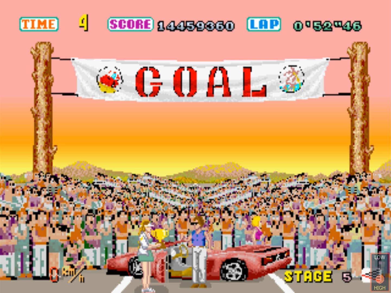 outrun arcade 1986 sega 024