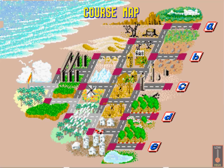 outrun arcade 1986 sega 025