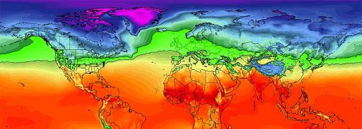 tiempo clima coronavirus covid-19