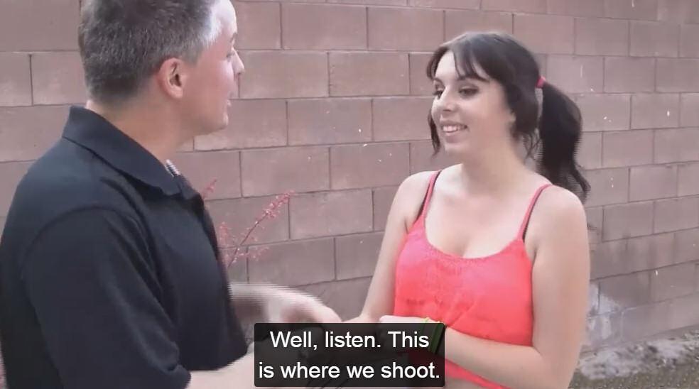 video subtitulos