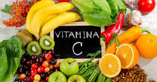 vitamina c covid 19