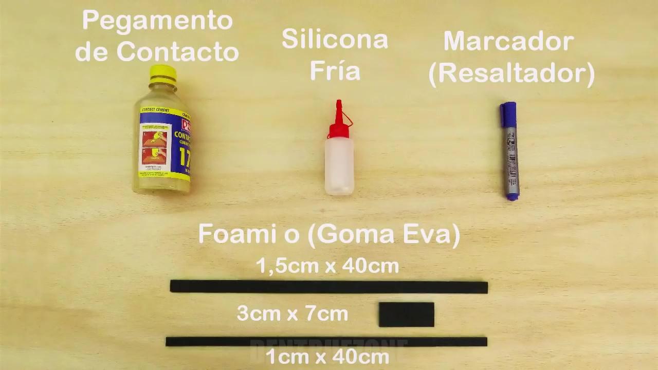barbijo casero plastico pet coronavirus materiales