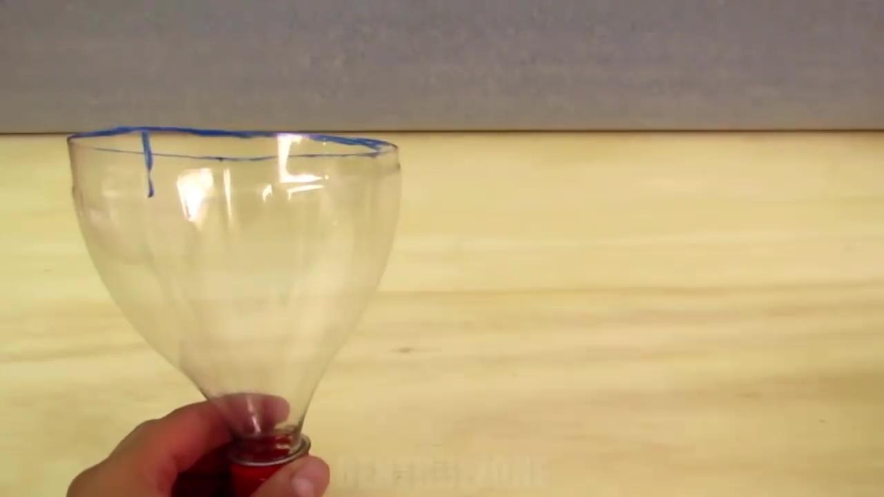 cubrebocas casero plastico pet manualidades 8