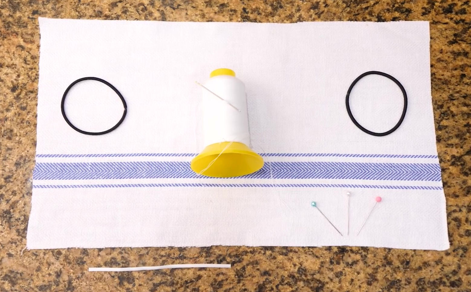 cubrebocas coronavirus confeccionar coser tela