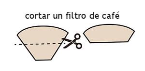 cubrebocas mascara tela sin coser