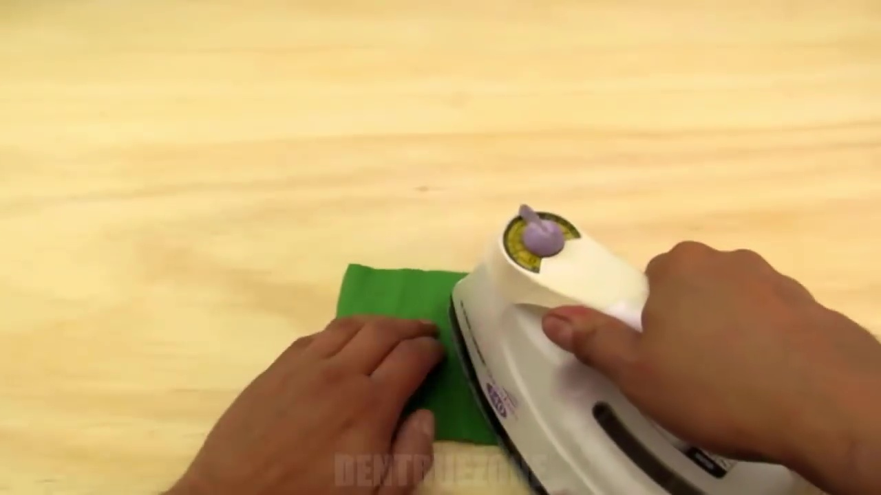 hacer cubrebocas plastico pet virus 31a