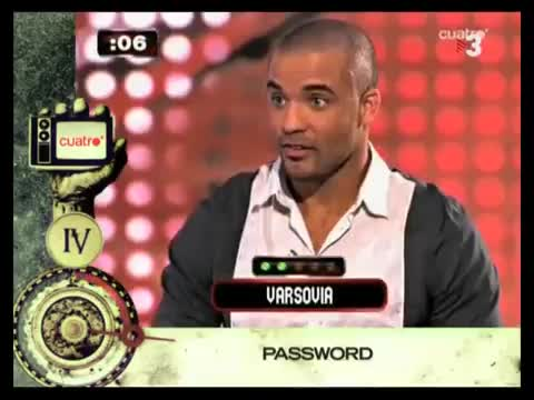 humor geografia programa password apm