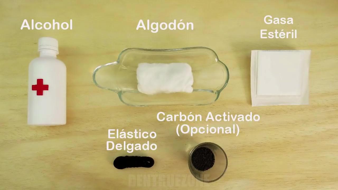 mascara casera plastico pet coronavirus materiales