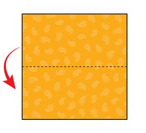 mascarilla tela covid-19 sin coser