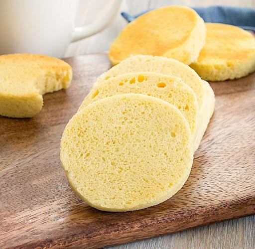 pan molde microondas