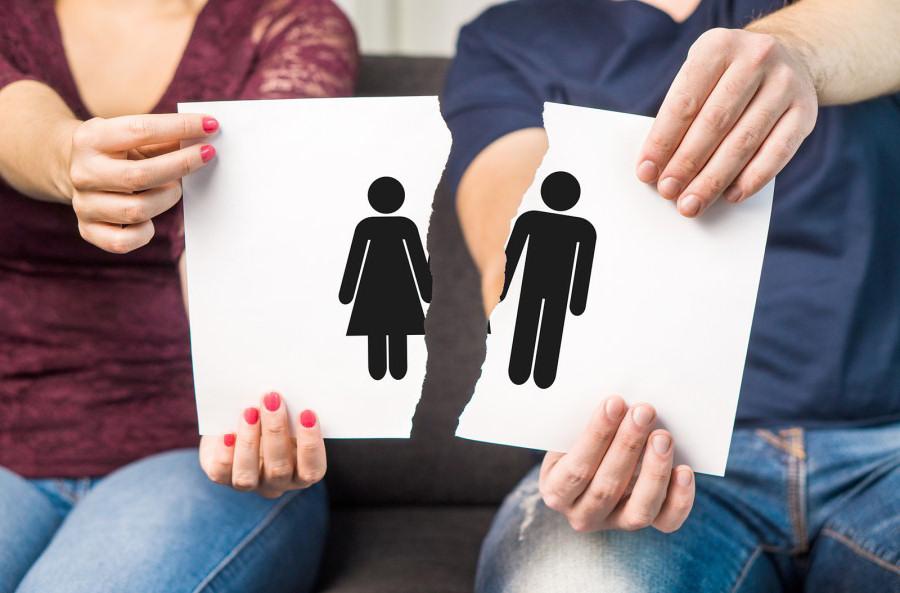 divorcio expres