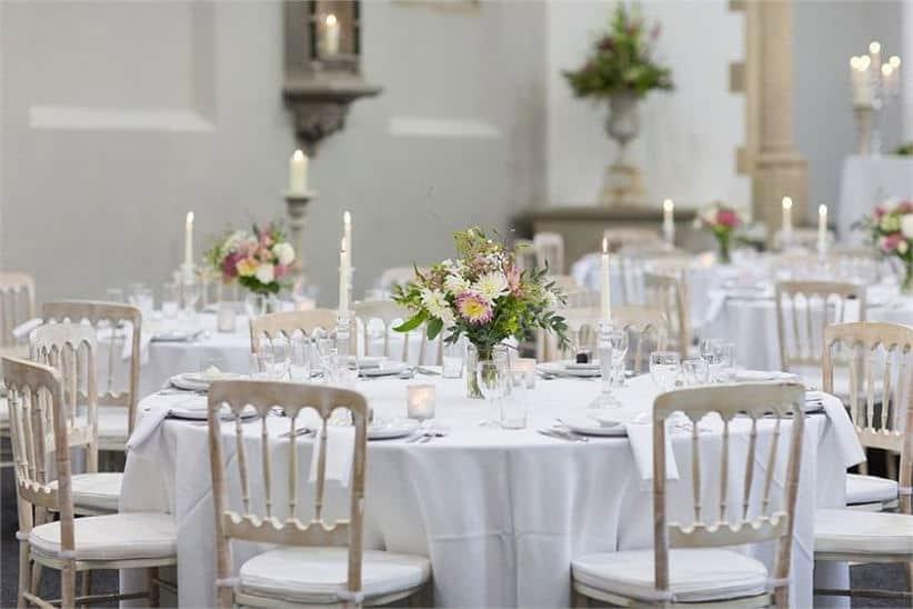 versalles silla boda
