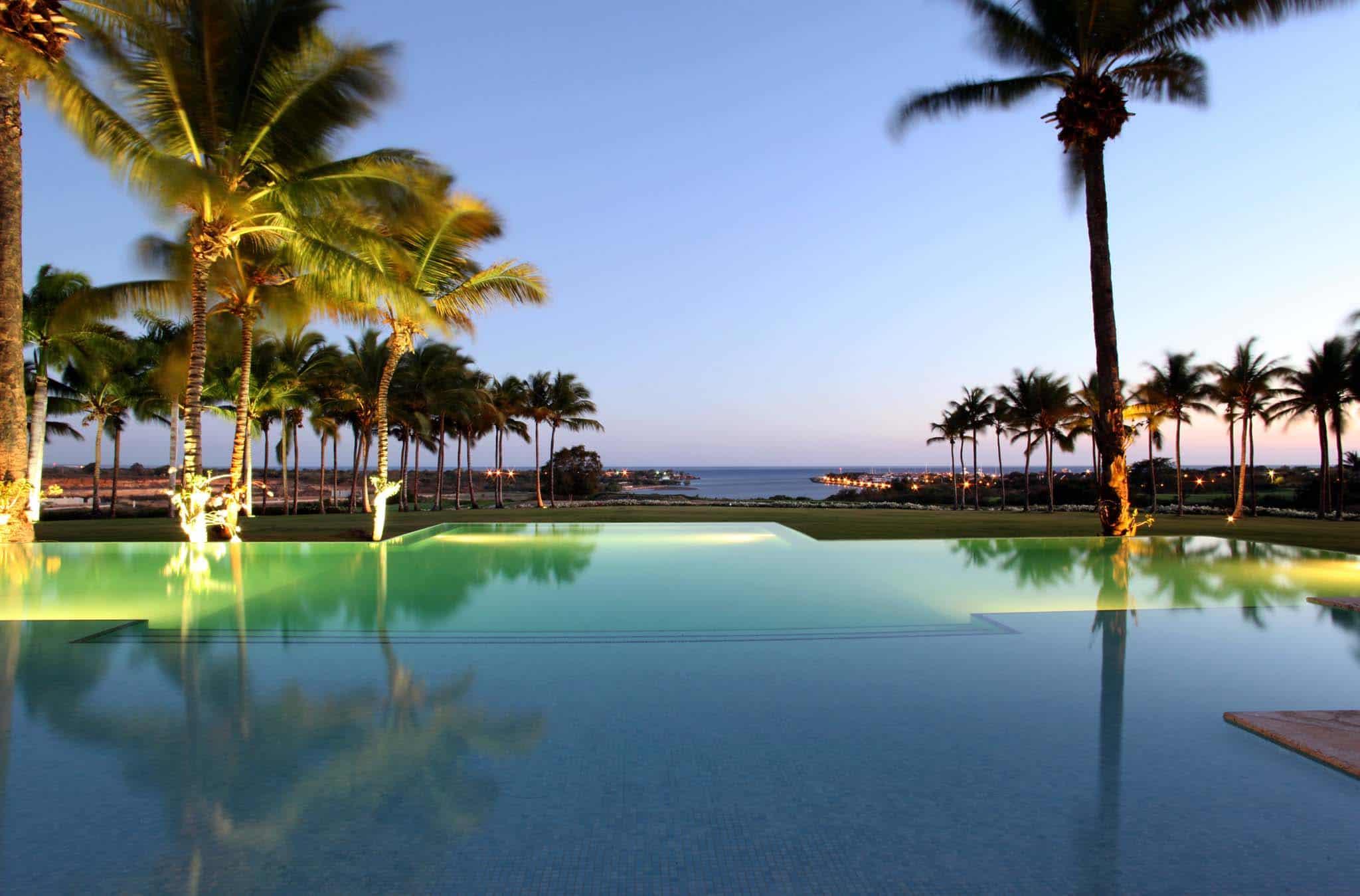 piscina-mar-ricardo-miranda-miret-republica-dominicana