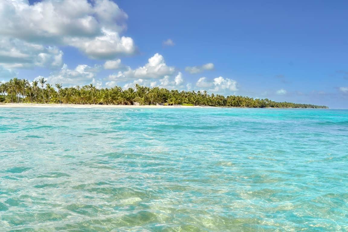 ricardo-miranda-miret-resort-republica-dominicana