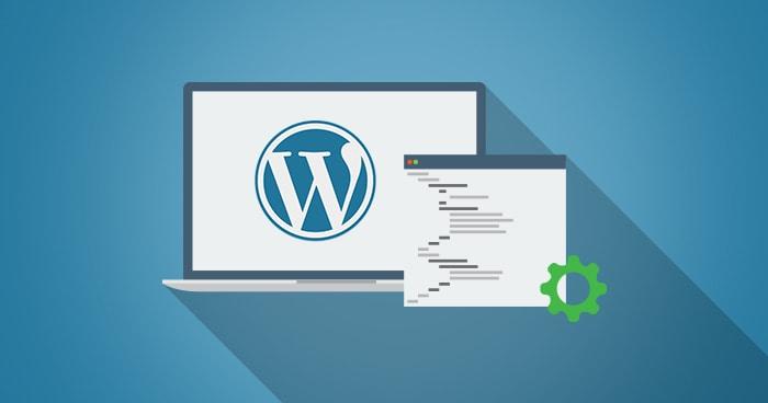 optimizacion wordpress