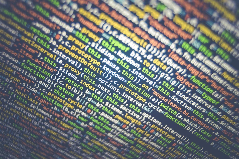 algoritmo inteligencia artificial